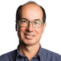 EduGrowth Melbourne EdTech Summit 2021 - Tim Dodd