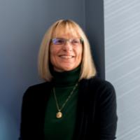 EduGrowth Melbourne EdTech Summit 2021 - Deanna Raineri