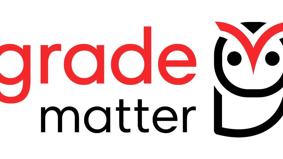 Grade Matter