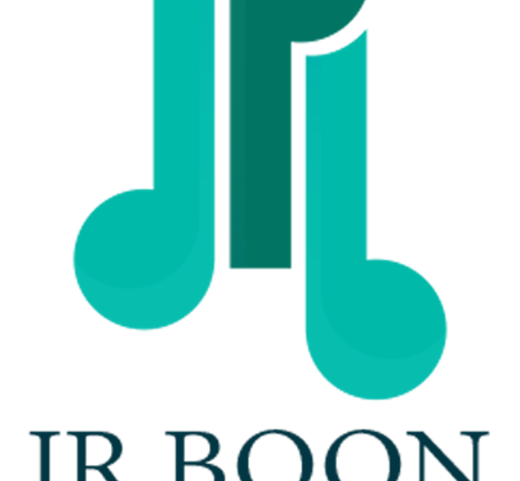 JR Boon Solutions