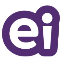 EduGrowth
