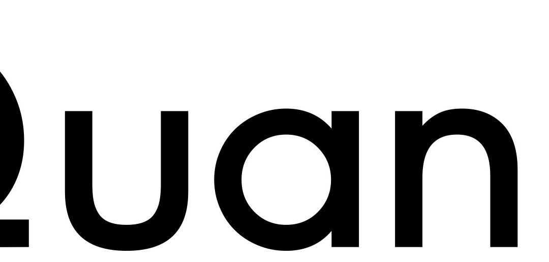 QuantPlus