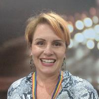 EduGrowth Melbourne EdTech Summit 2021 speaker - Sally Curtain