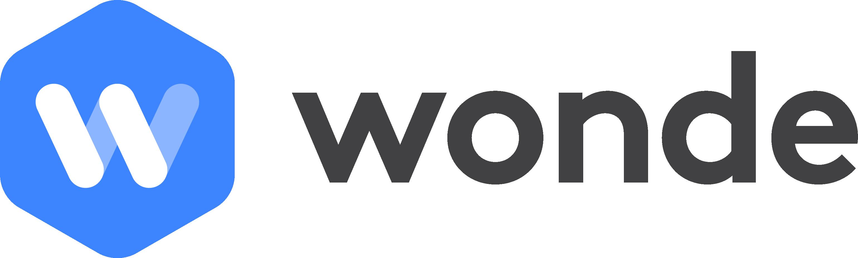 EduGrowth Melbourne EdTech Summit Partner - Wonde