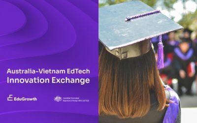 Opportunities Across Australia and Vietnam: Summit