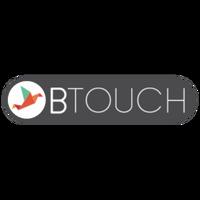 EduGrowth member - Accelium logo