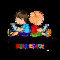 EduGrowth member - Global Study Partners logo