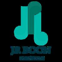 EduGrowth member - Stile Logo