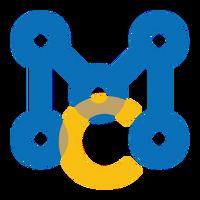 EduGrowth member - Privacy Tracker