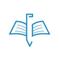 EduGrowth member - Ed Pass logo