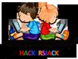 Hackersjack